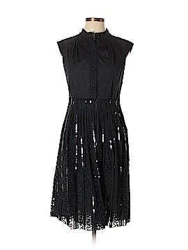 Vivienne Tam Casual Dress Size 10