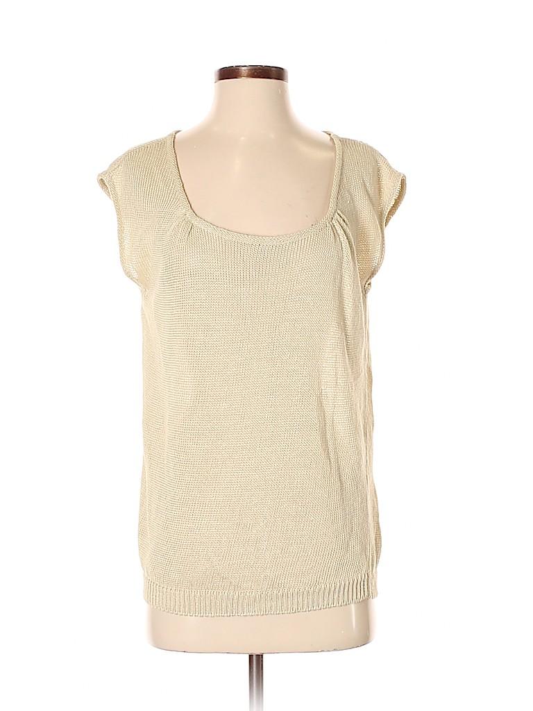 Piazza Sempione Women Pullover Sweater Size 40 (IT)