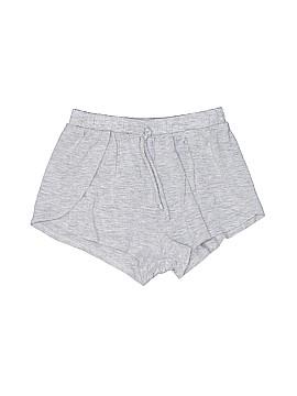 Sofi Shorts Size 6X