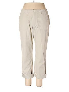 Levi's Khakis 32 Waist