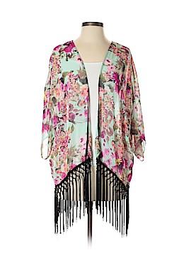 Alythea Kimono Size S