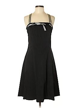 Yves Cossette DEPECHE Mode Casual Dress Size 6