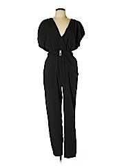 H&M Women Jumpsuit Size 10