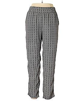 Sfera Casual Pants Size L