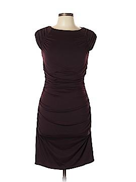 Susana Monaco Cocktail Dress Size L