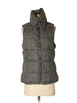 Old Navy Vest Size S (Petite)