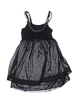 Sara Sara Dress Size 12