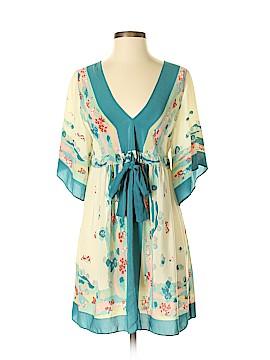 Fleurette Casual Dress Size S