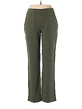 D&Co. Casual Pants Size 10