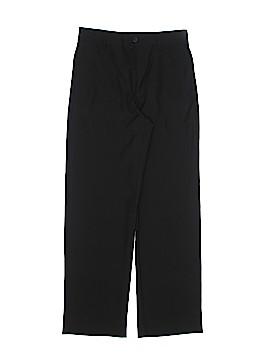 Cat & Jack Dress Pants Size 8