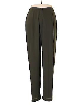 Kathie Lee Dress Pants Size 14