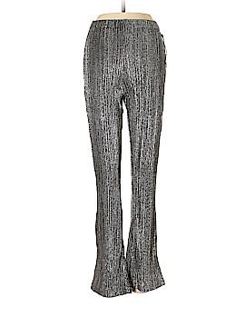 Amuse Society Casual Pants Size XS
