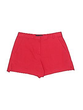 Elie Tahari for 5F Bergdorf Goodman Dressy Shorts Size 0