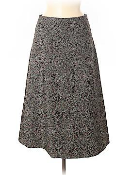 Rosetta Getty Casual Skirt Size 8