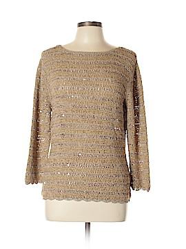 Karen Kane Pullover Sweater Size XL