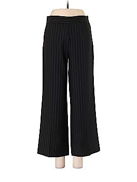 ETRO Wool Pants Size 40 (IT)