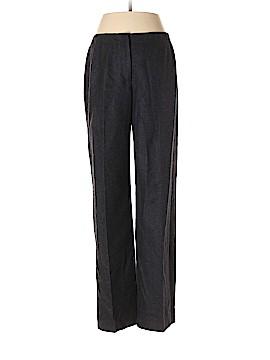 Harve Benard by Benard Holtzman Wool Pants Size 8