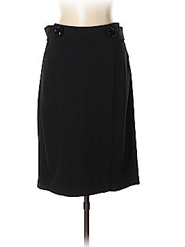 AK Anne Klein Casual Skirt Size XL