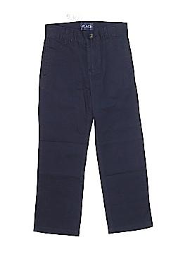 The Children's Place Khakis Size 5 (Slim)