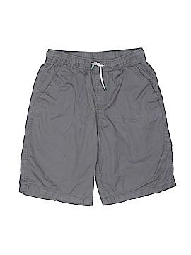 Cat & Jack Shorts Size X-Large (Kids)