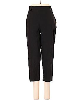 Cathy Daniels Dress Pants Size M