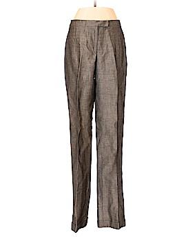 Laundry Dress Pants Size 2