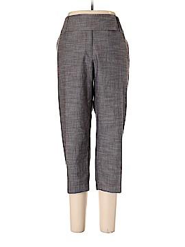 AGB Dress Pants Size 14