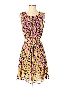 Matthew Williamson for Impulse Casual Dress Size S
