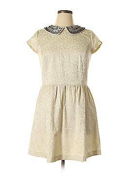 Kensie Casual Dress Size XL