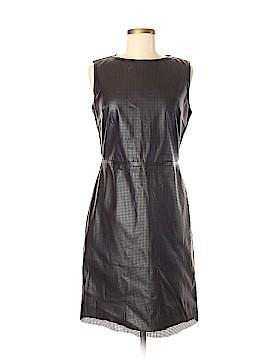 T Tahari Casual Dress Size 8