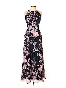 Eliza J Casual Dress Size 14 (Petite)