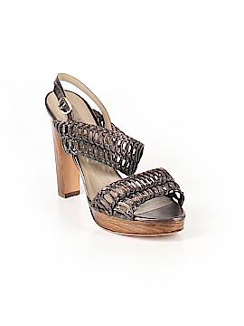 Valentino Garavani Heels Size 40.5 (EU)