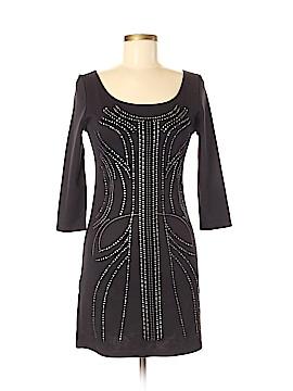 Olsenboye Casual Dress Size M