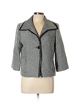 Jones New York Collection Coat Size 10