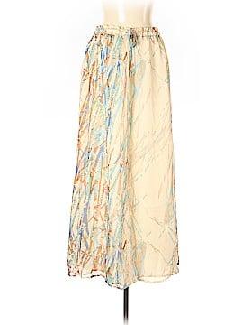 Gypsy 05 Silk Skirt Size L