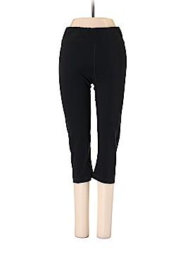 Sweaty Betty Casual Pants Size S
