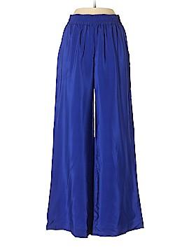 Amanda Uprichard Casual Pants Size P