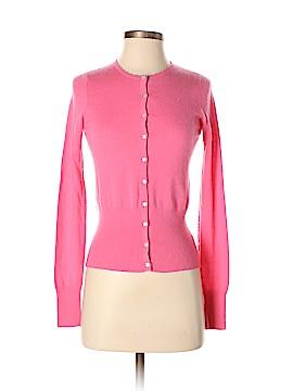 Elie Tahari Cashmere Cardigan Size XS