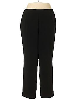Koret Dress Pants Size 18 (Plus)
