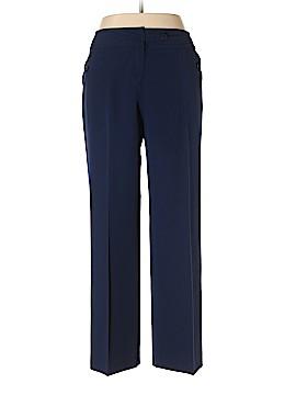 Harve Benard by Benard Holtzman Dress Pants Size 12