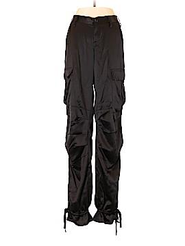 Joie Silk Pants 25 Waist