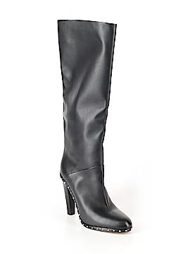 Valentino Garavani Boots Size 41 (EU)