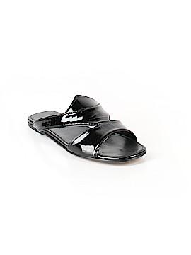 Alumnae Sandals Size 36 (EU)