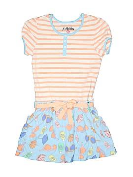Fab Kids Dress Size X-Large (Kids)