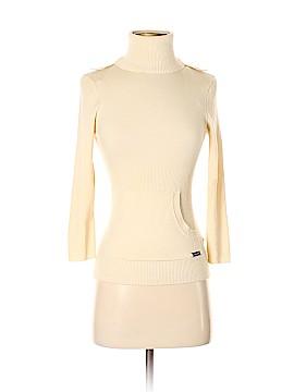 Karen Millen Wool Pullover Sweater Size XS (1)