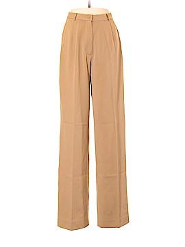 Dialogue Dress Pants Size 6 (Tall)