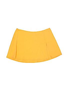 La Blanca Swimsuit Cover Up Size M