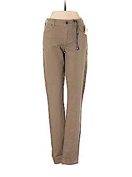 Just Fab Jeans 27 Waist