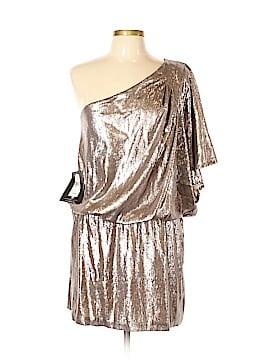 JS Boutique Cocktail Dress Size 12