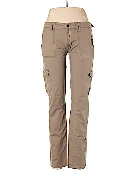 Aeropostale Cargo Pants Size 9
